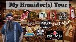 cigar_box_humidor_8q2